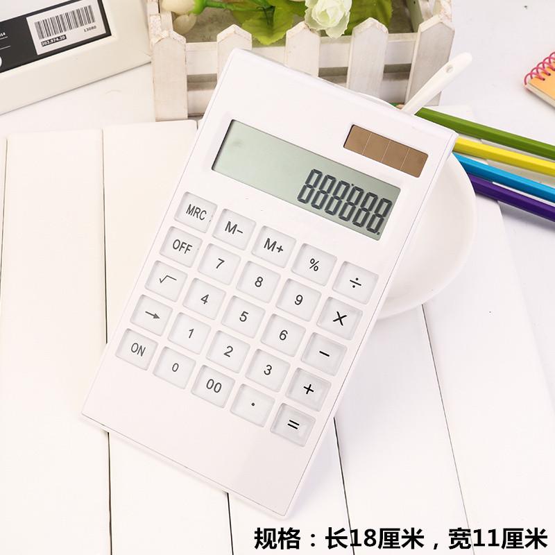 Калькуляторы Артикул 534135994451