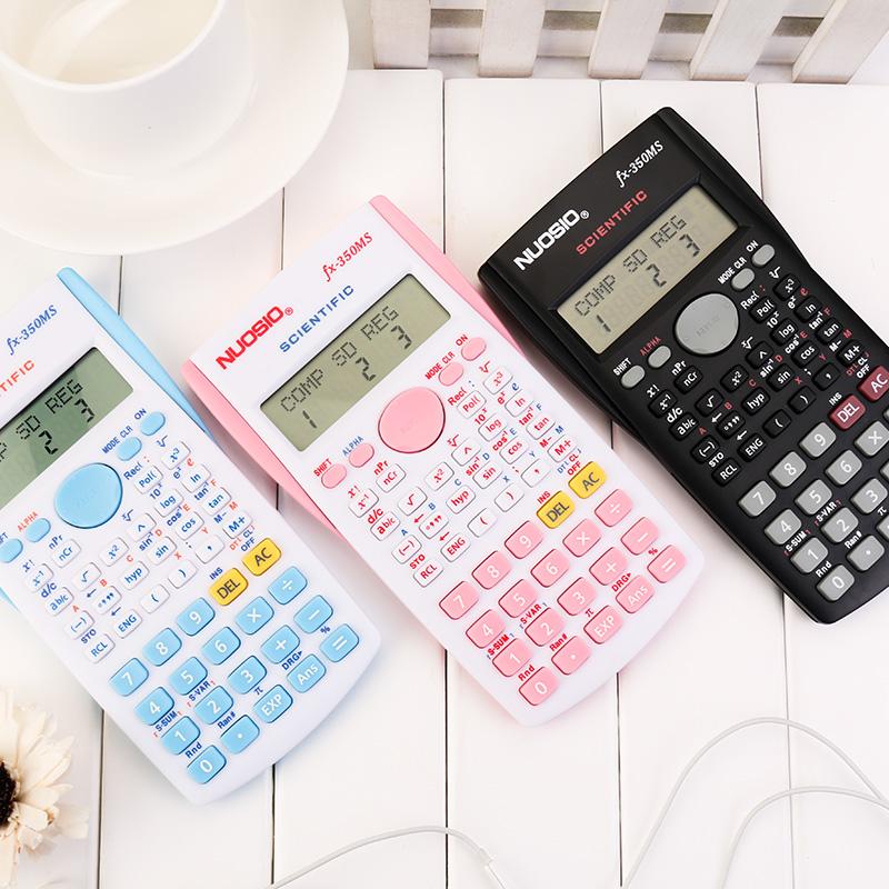 Калькуляторы Артикул 537669977762