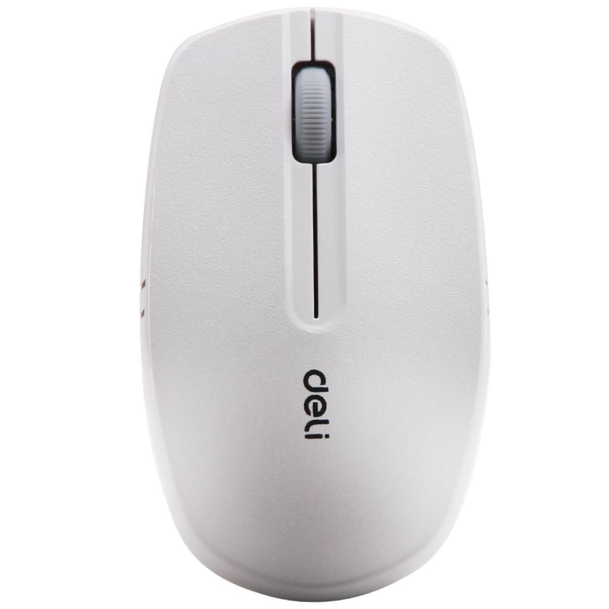 Coussin chauffant USB Deli entreprise - Ref 421613 Image 4