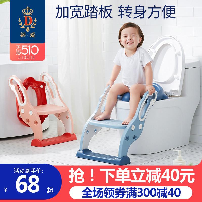 Детские горшки Артикул 615959842449