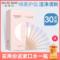 欧思朵月子牙刷儿产后一次性孕妇产妇专用牙刷用品软毛纱布30支装