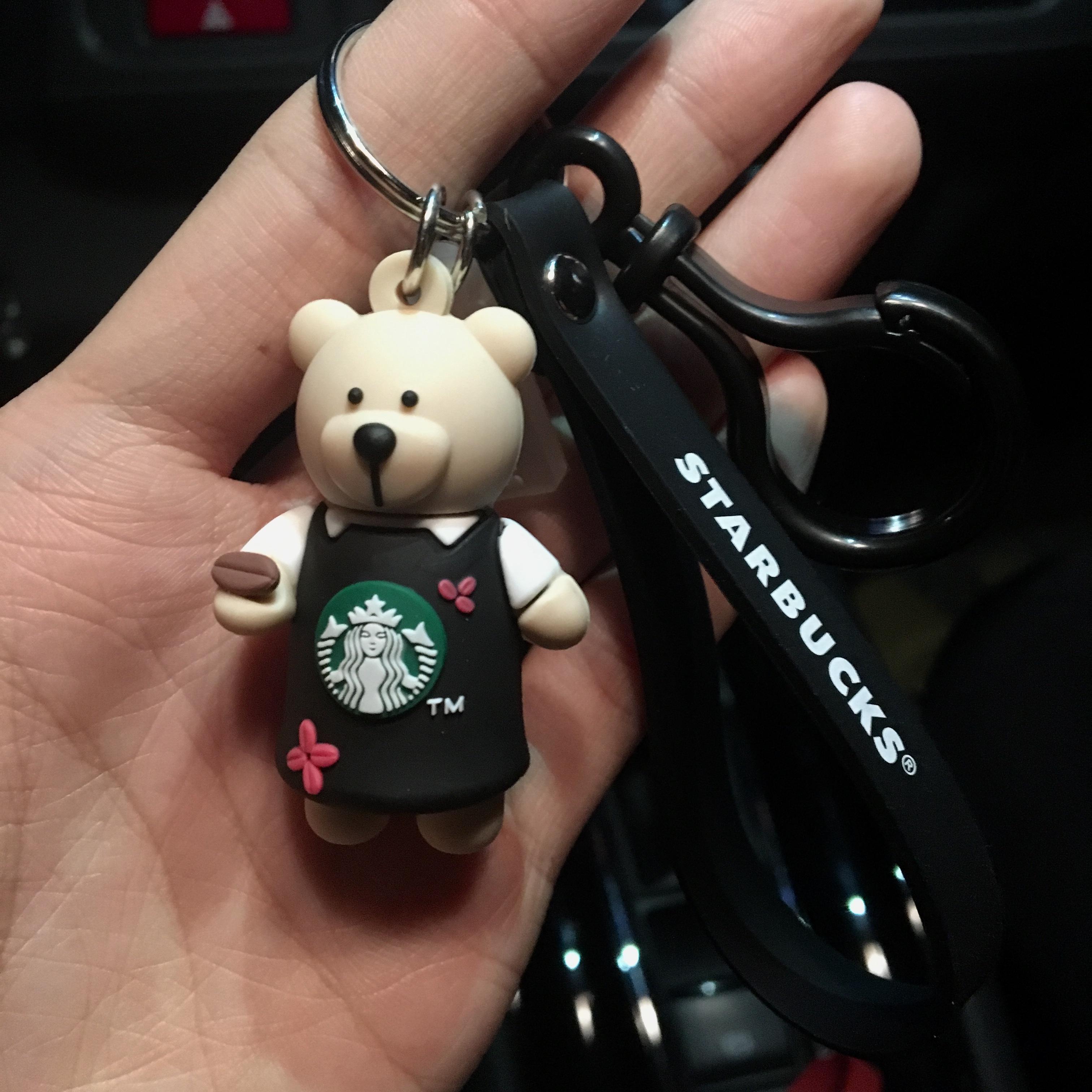 Коллекции на тему Starbucks Артикул 608018251254