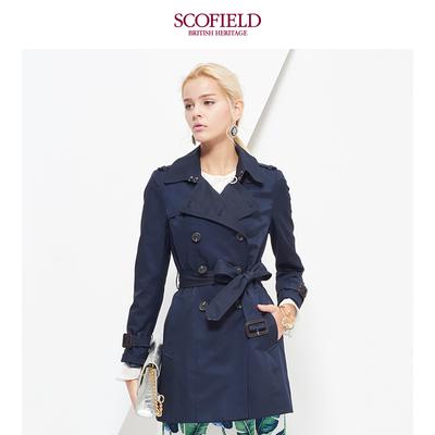韩国哪里有scofield