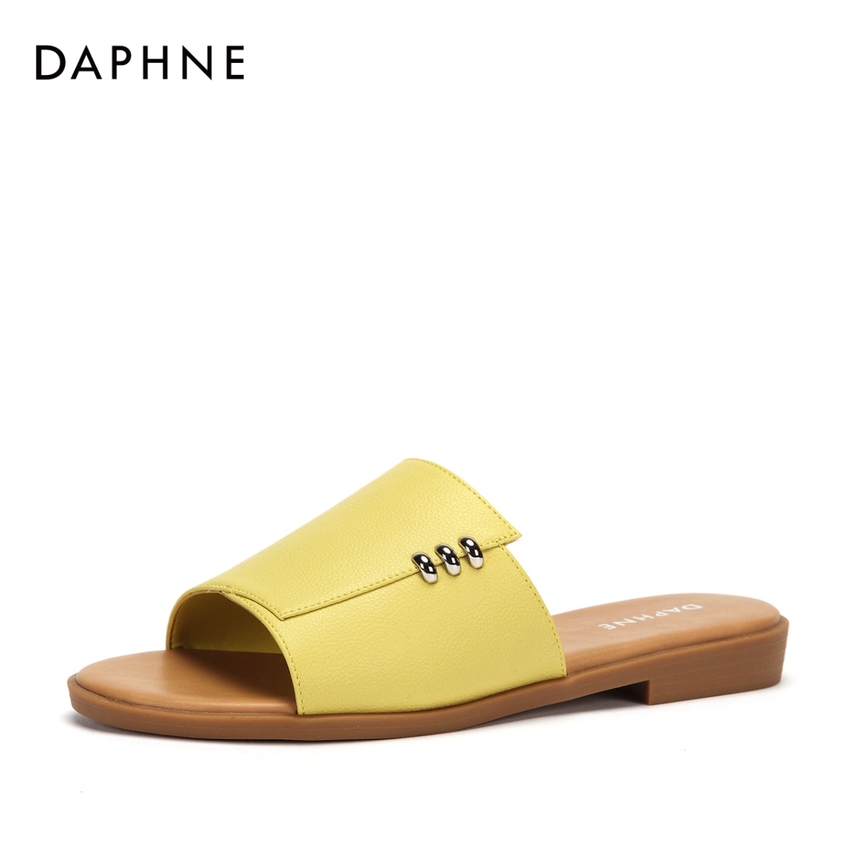 夏季女款拖鞋