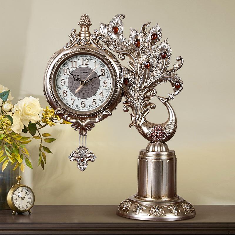 Настольные часы Артикул 551777808377