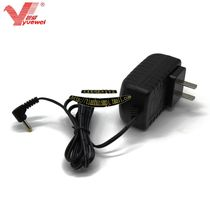 Wanhong P90 Tablet PC Charger Wire power supply 5V2A Small card machine 3C certified brand power charging