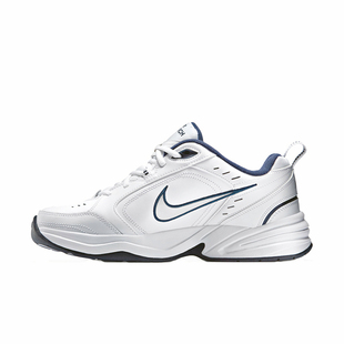 nike m2k air monarch tekno老爹鞋
