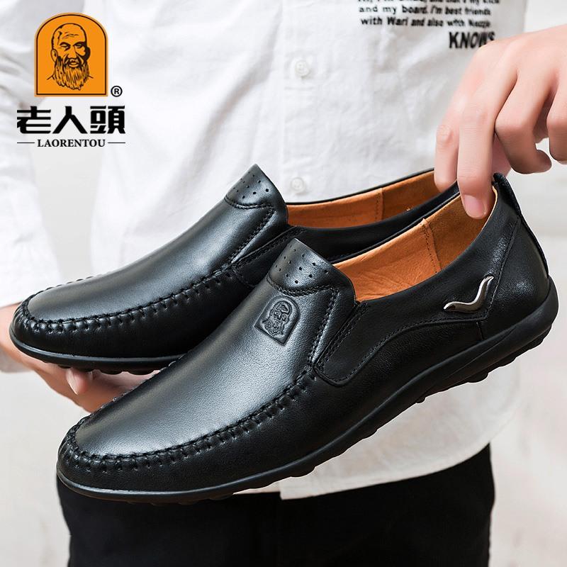 Женские балетки / Дышащая обувь Артикул 589669272390