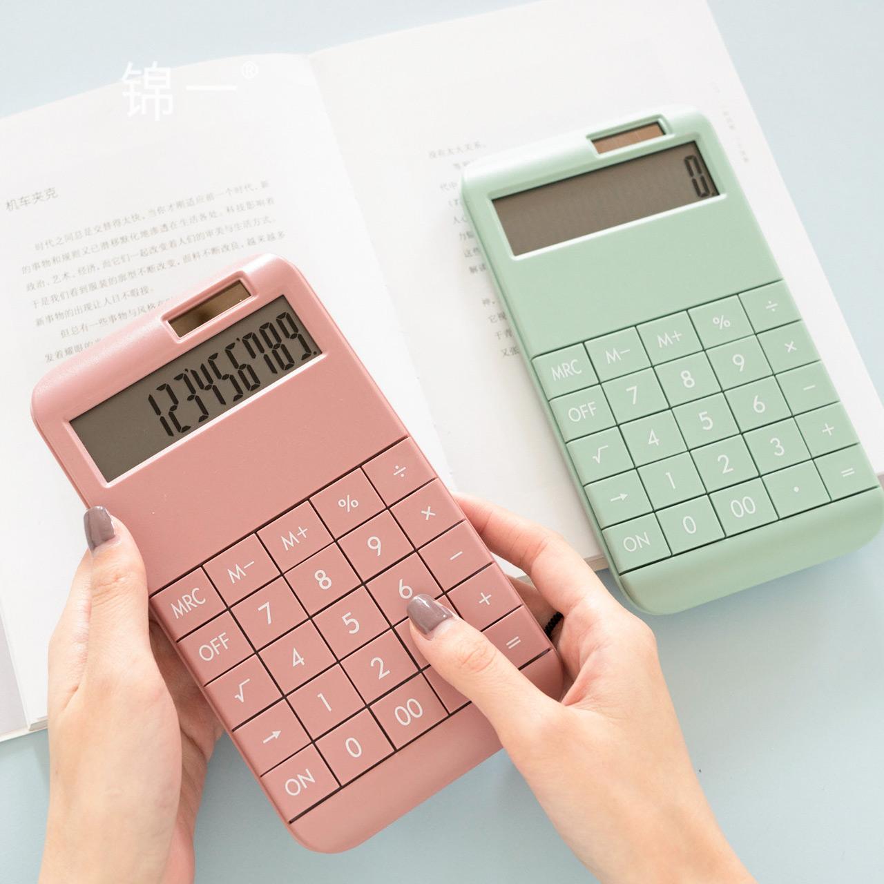 Калькуляторы Артикул 607721582322