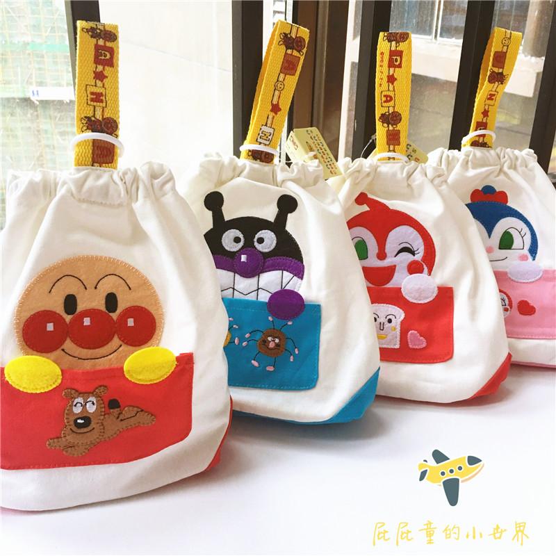 Бутылки / флаконы Артикул 562615335302