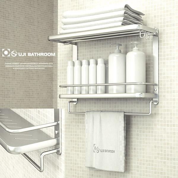 Аксессуары для туалета и ванной комнаты Артикул 521258033300
