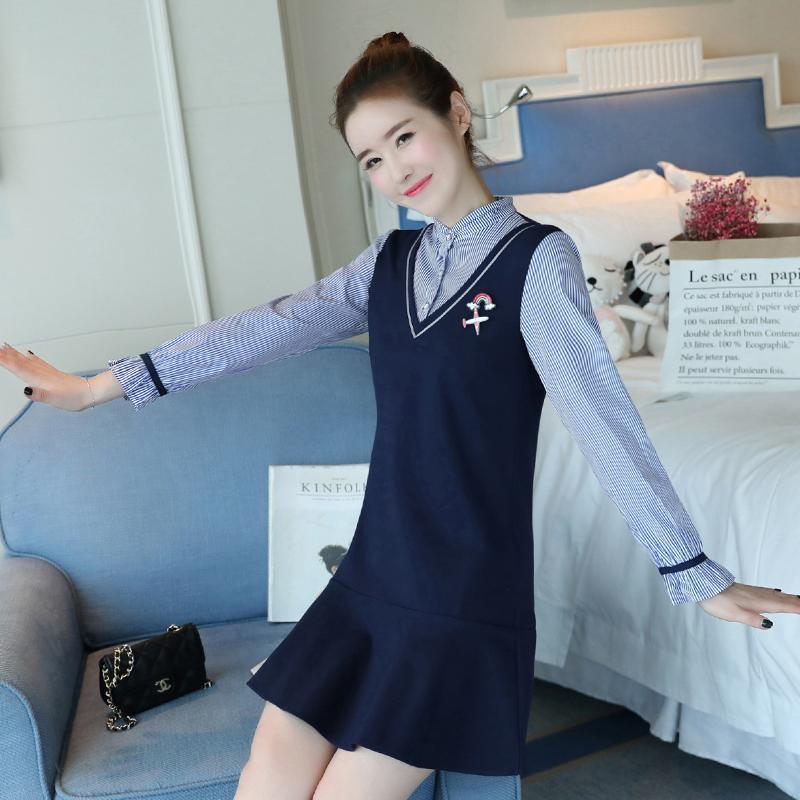 Спортивные платья Артикул 592492241382