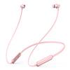 品存S10无线蓝牙耳机运动入耳双耳颈挂脖式跑步音乐耳麦适用于oppo苹果安卓手机通用超长待机听歌续航时间长