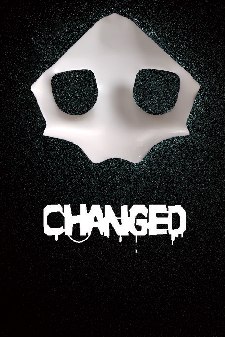 Changed Pro Mask Upgrade 3D printing around puremask ferry game