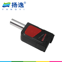Yang Yi Barbecue Accessories barbecue tools Outdoor blower electric blower battery need to be purchased separately