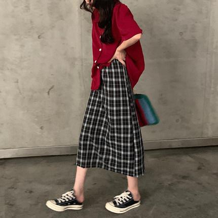 kumikumi衬衫怎么样使用一个月后的体验分享