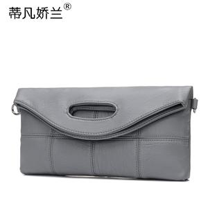 女包2020新款时尚潮流手拿包大容量单肩女包个性手包斜挎手提小包