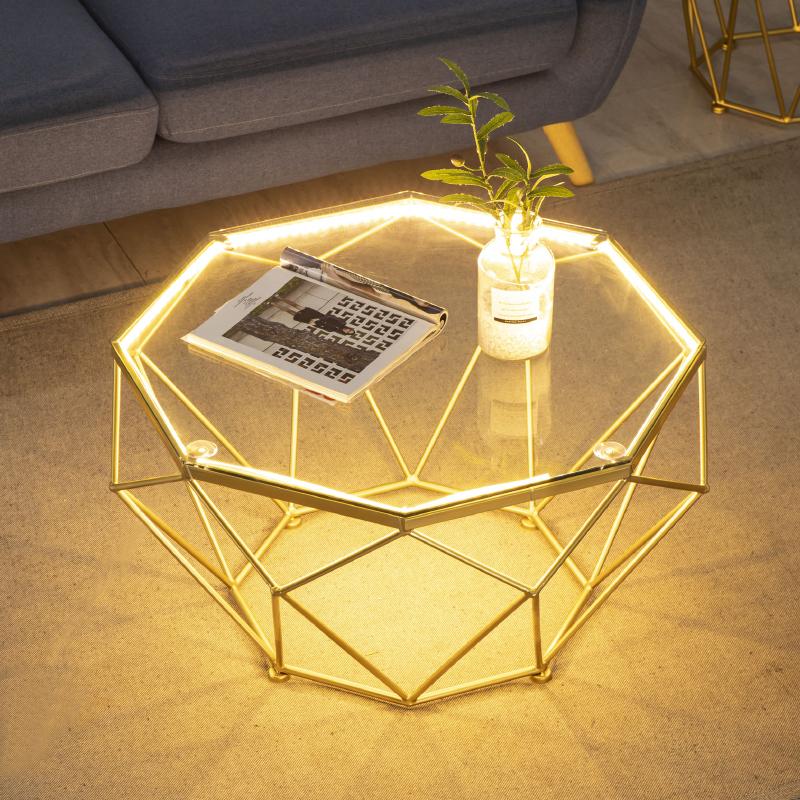 Оригинальная дизайнерская мебель Артикул 576894707202