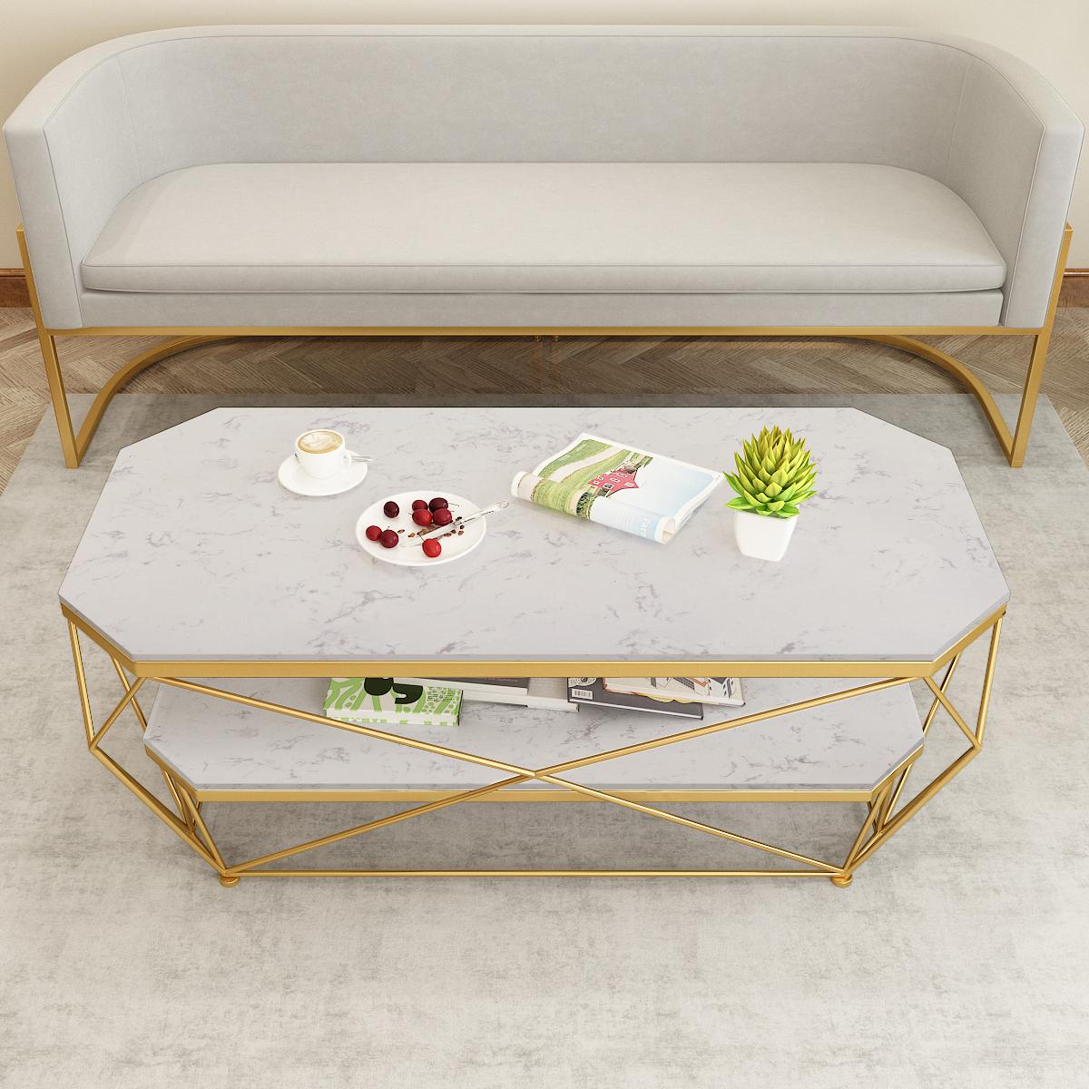 Оригинальная дизайнерская мебель Артикул 576983603021