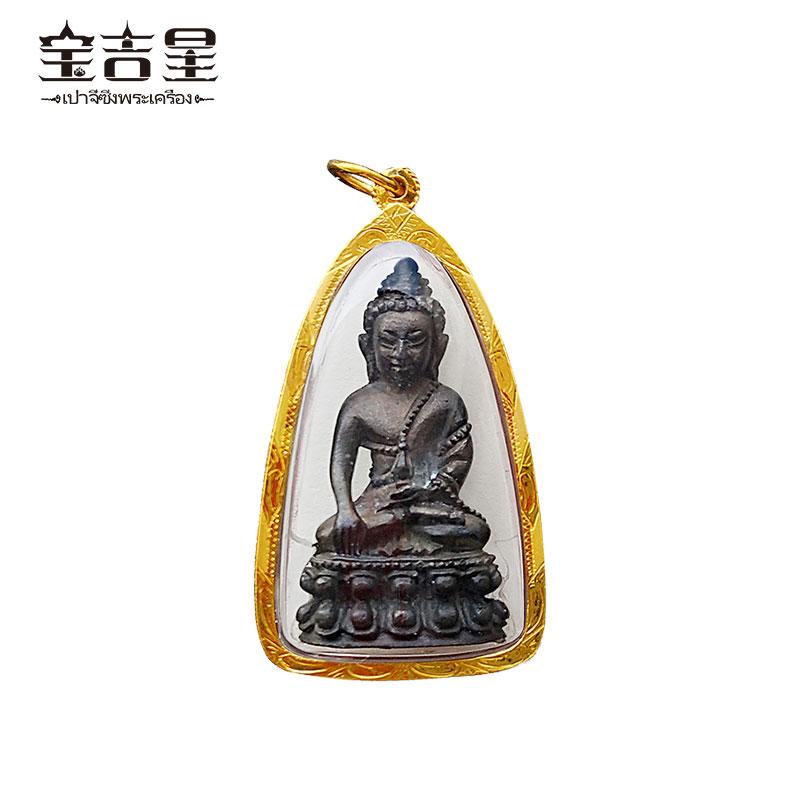 Буддийские принадлежности Артикул 563590265346