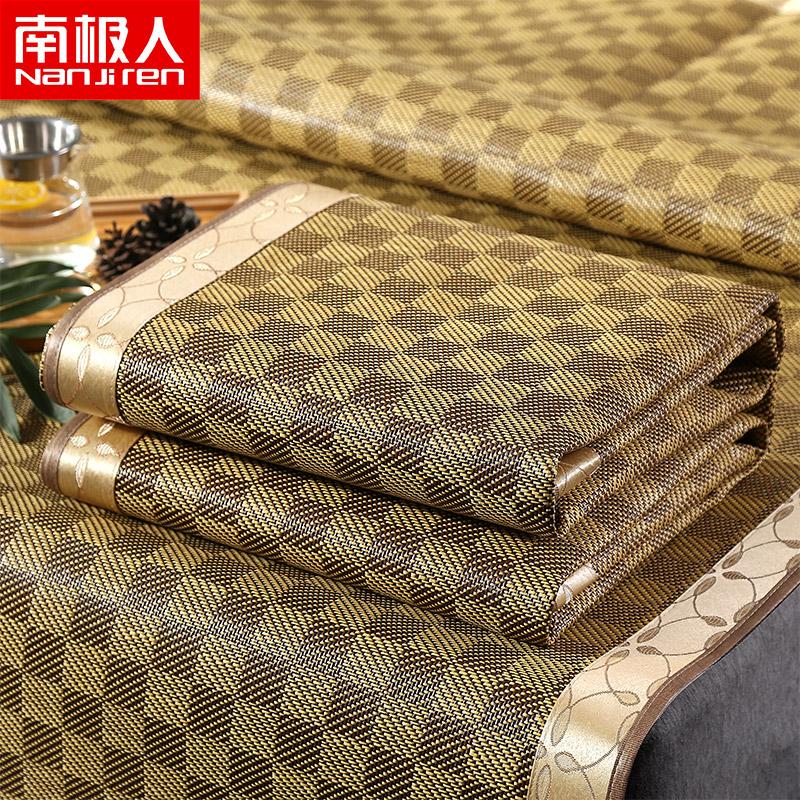 Декоративные одеяла и подушки / Прикроватные коврики Артикул 588712385017