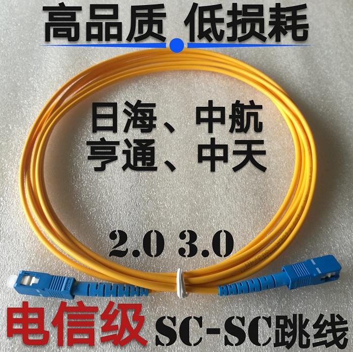 Связь уровень SC-SC SC-FC FC-FC LC- LC1 метр 2 метр 3 метр 5 метр 10 метр подожди хвост хорошо свет хорошо перейти линия