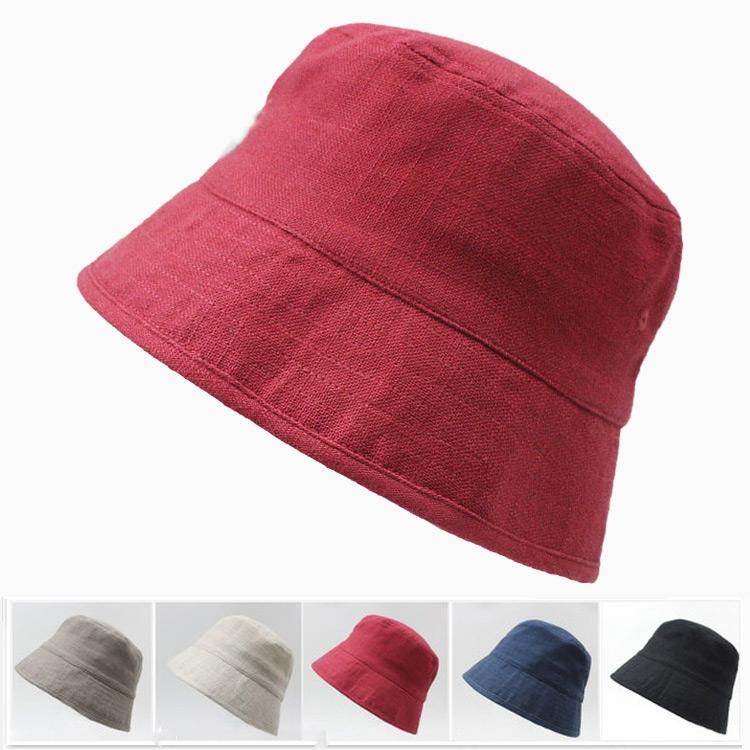 Женские шляпки Артикул 591320382974