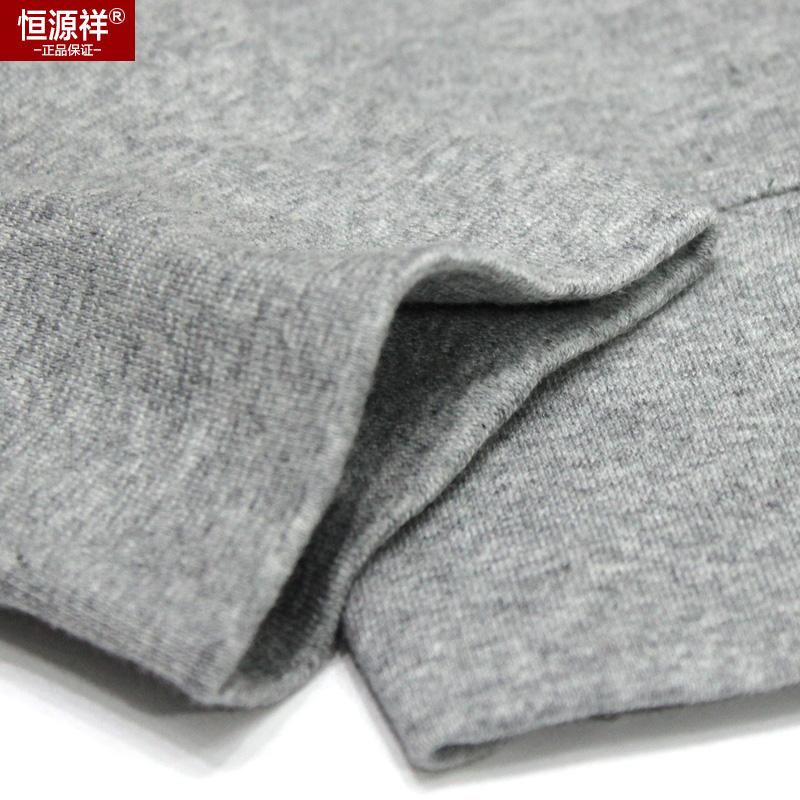 Pantalon collant Moyen-âge YD38001 en coton - Ref 748079 Image 4