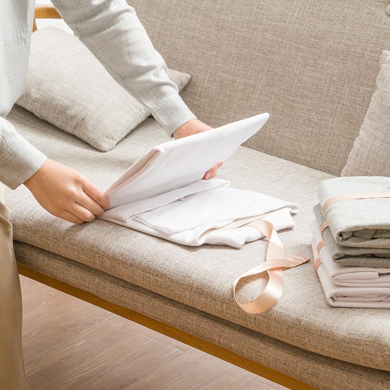 Приспособления для складывания одежды Артикул 524607097769