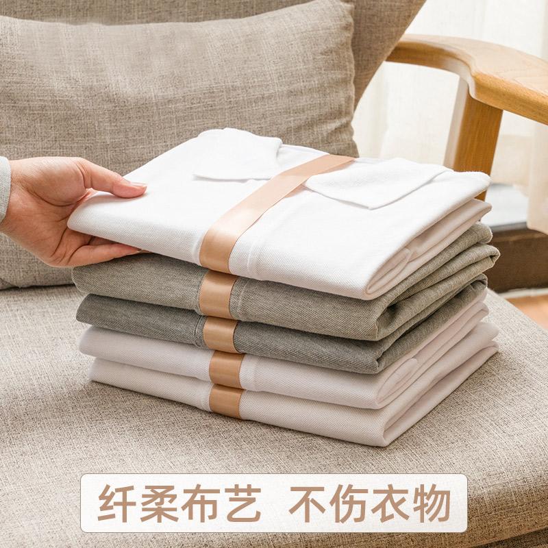 Приспособления для складывания одежды Артикул 583319319619