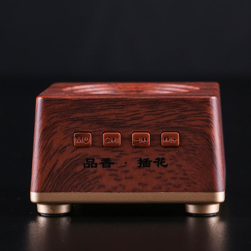 Устройства для медитации Артикул 592206292103