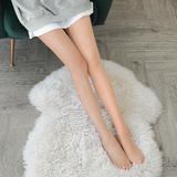 光腿肉色神器女春秋冬款丝袜超自然加厚裸感加绒连裤打底薄绒空姐