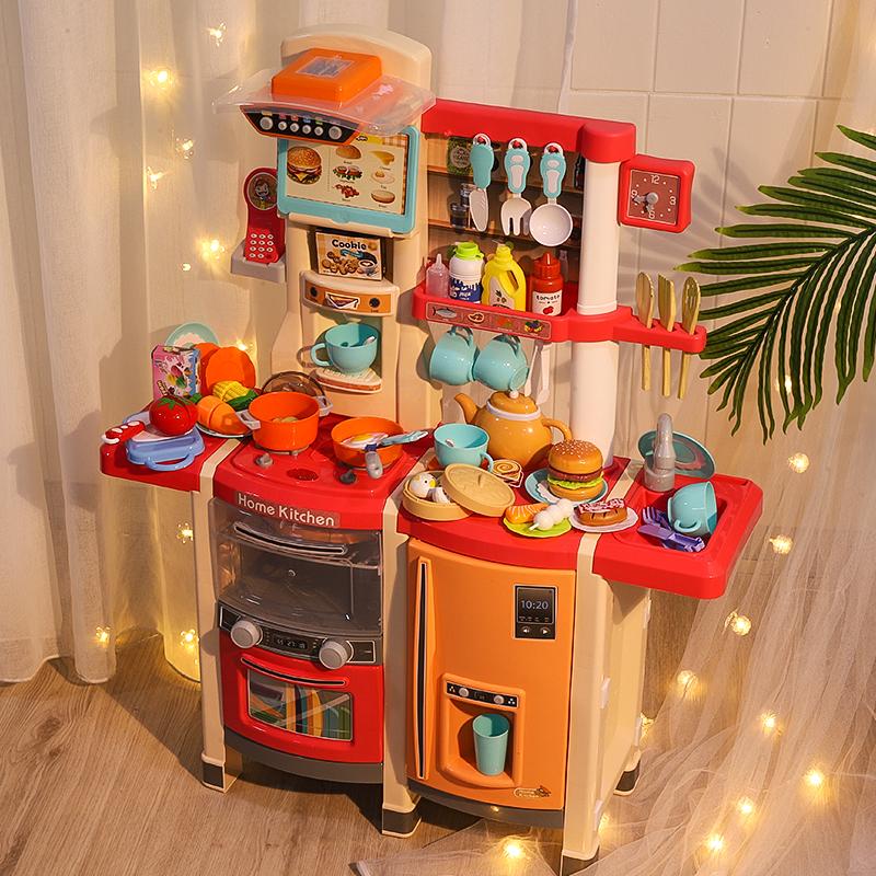 Детские игрушки Артикул 593136484860