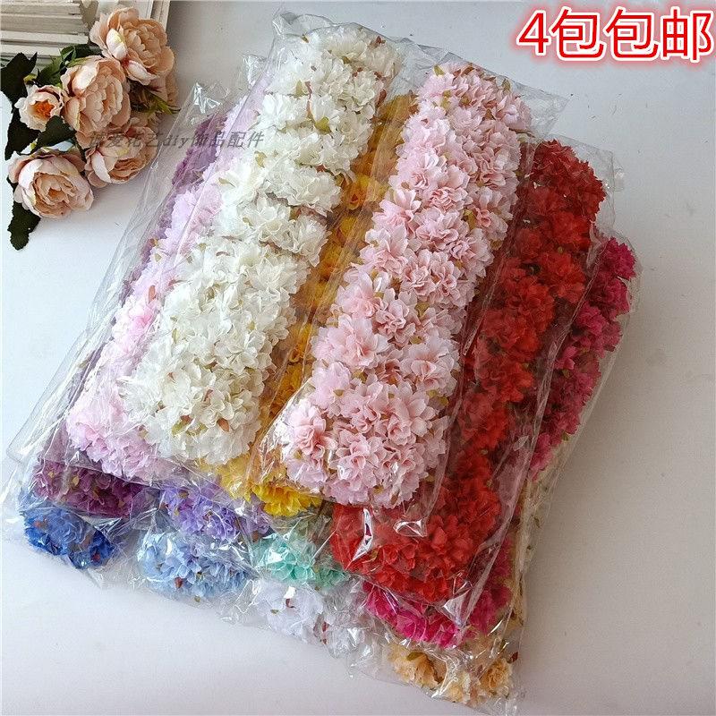 Материалы для искусственных цветов Артикул 571919235634