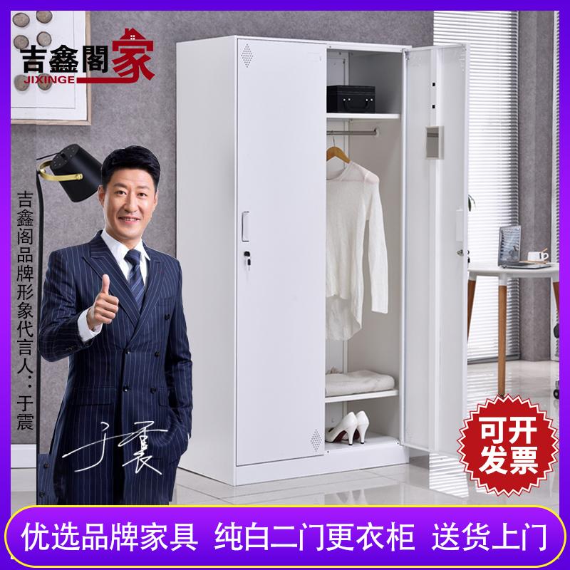 浴室更衣柜真的怎么样呢