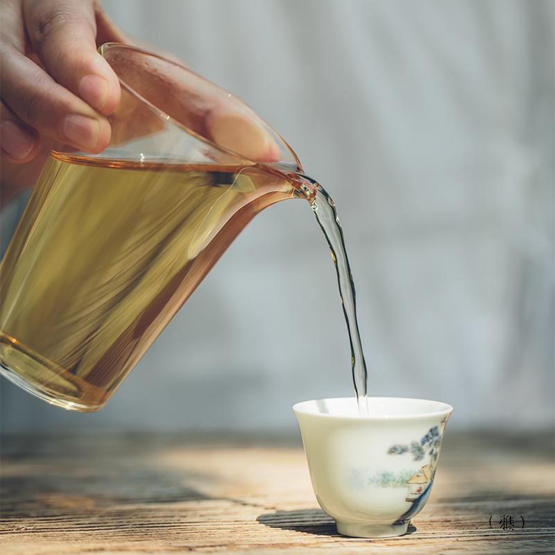 Чай Фэн Хуан Дань Цун Артикул 596186540084