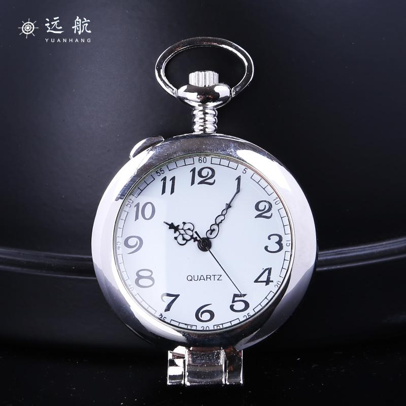 Карманные часы Артикул 539677216256
