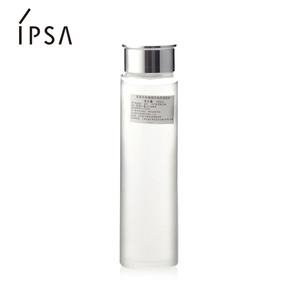 IPSA茵芙莎自律循环角质清理液1号去角质面部清洁毛孔污垢 清爽型