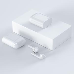 领10元券购买真无线蓝牙苹果iphone华为oppo小米