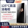 http://m.zhuoyueyamaxun.net/by/tyuaegc.html