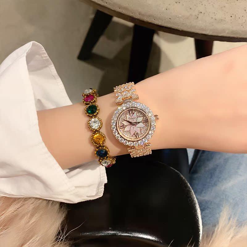 Наручные часы Артикул 596166708856