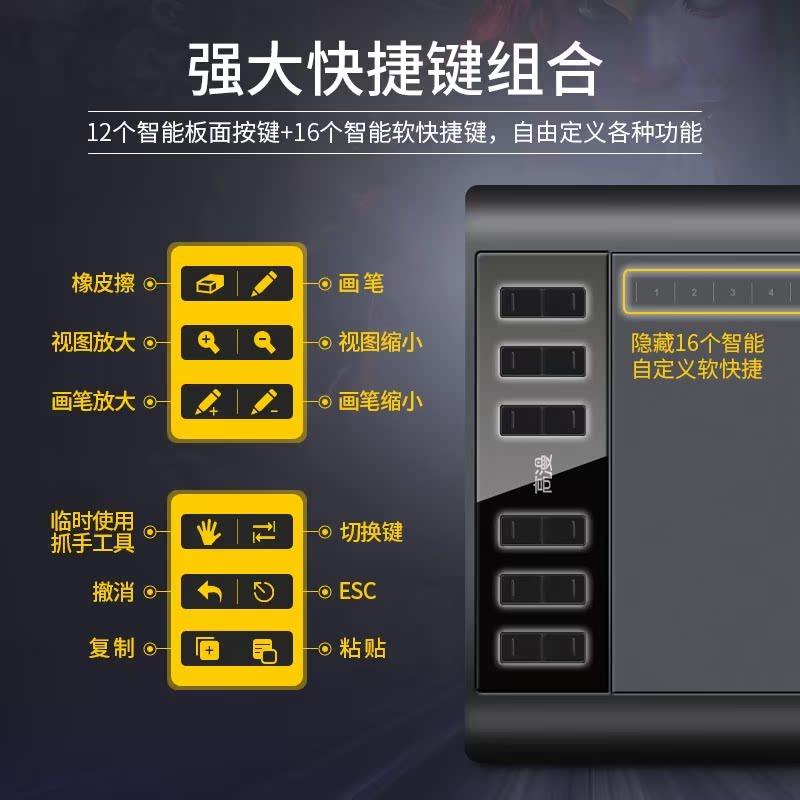 Электронные устройства с письменным вводом символов Артикул 643962431446