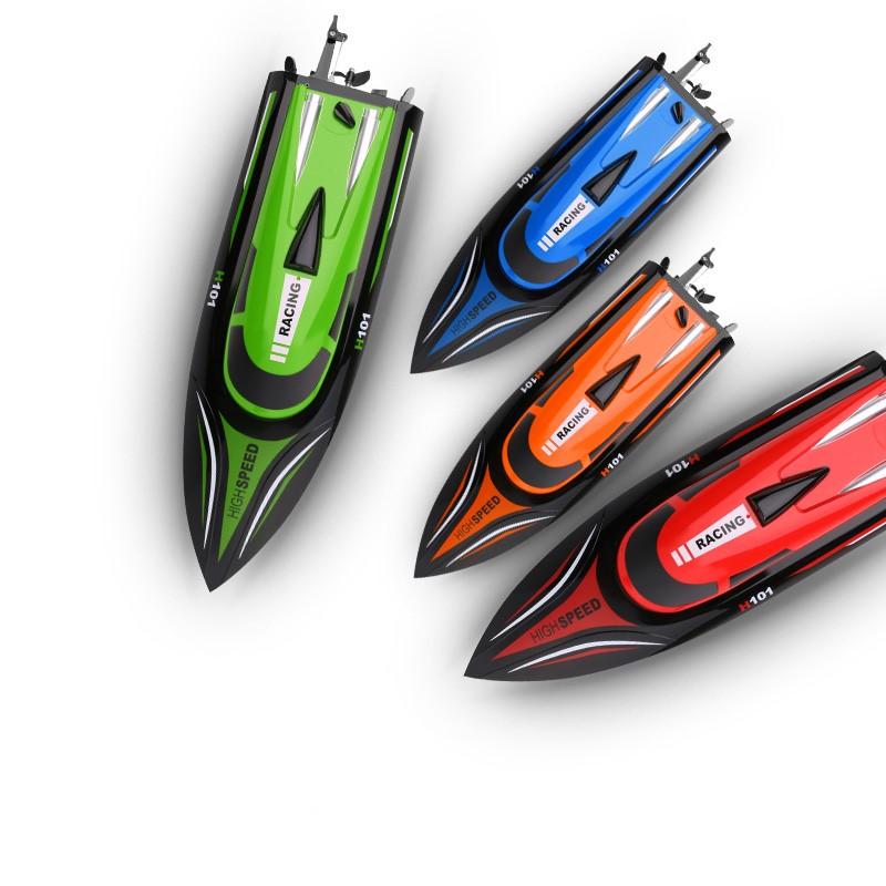 [泽轩时尚精品屋电动,亚博备用网址船类]天科亚博备用网址船快艇充电动超大轮船模型高速月销量0件仅售197.5元