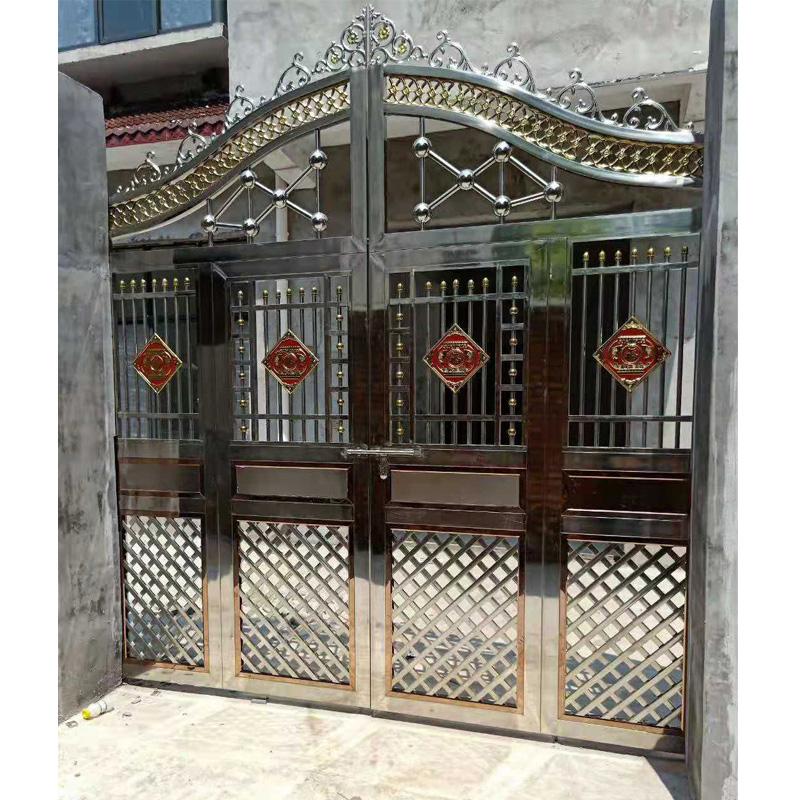 Ворота Артикул 594801628560