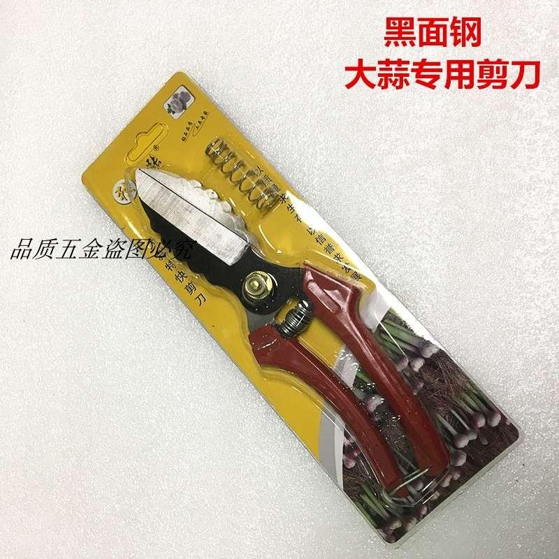 Специальные кухонные ножи / Ножи для сыра Артикул 601431047358