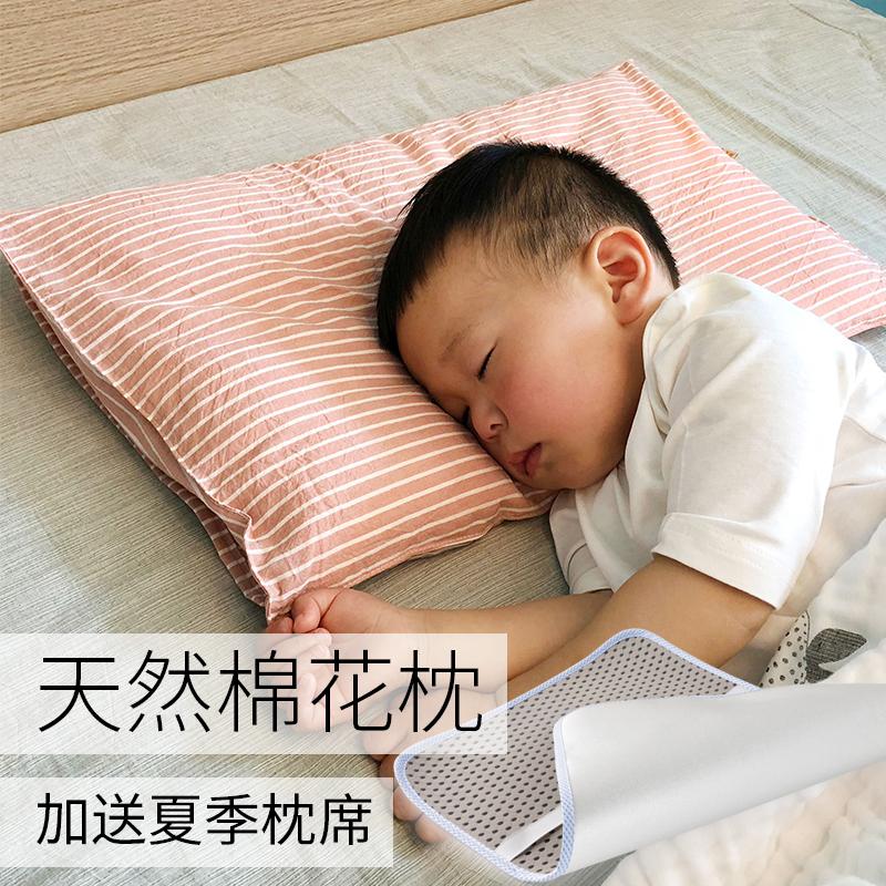 Подушки для детей Артикул 601114221345