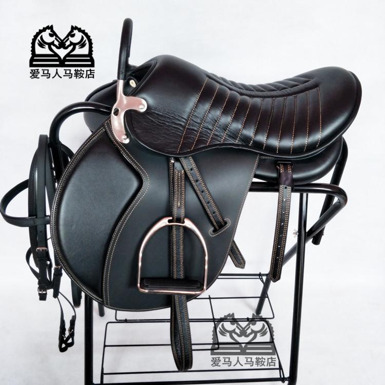 Товары для конного спорта Артикул 618766197481