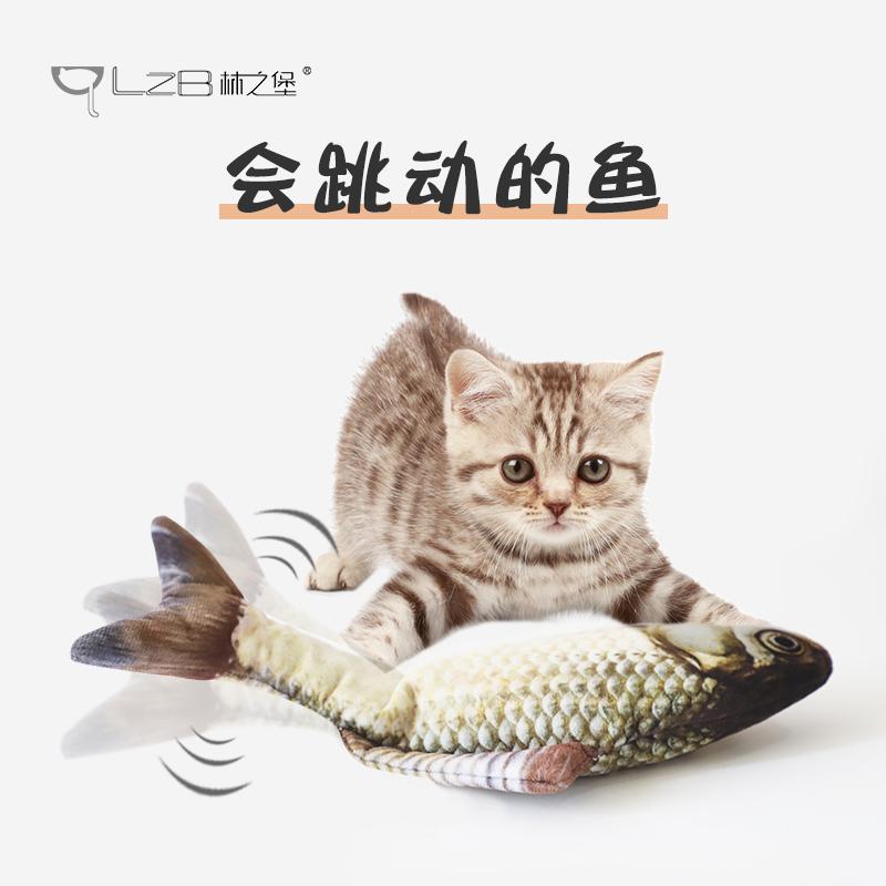 Игрушки для домашних животных Артикул 588288710585