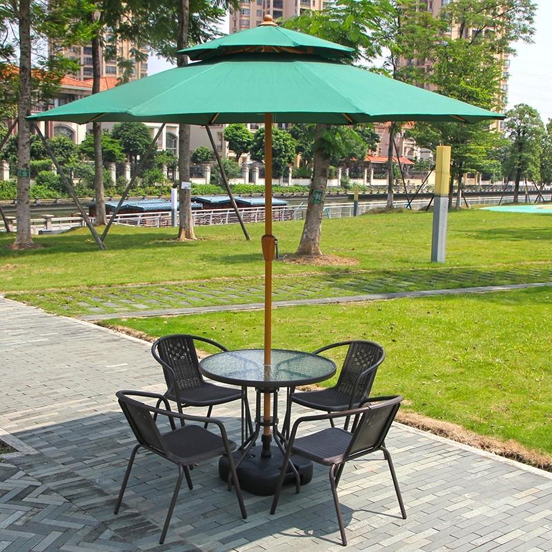 Стол со стульями Артикул 619429391760