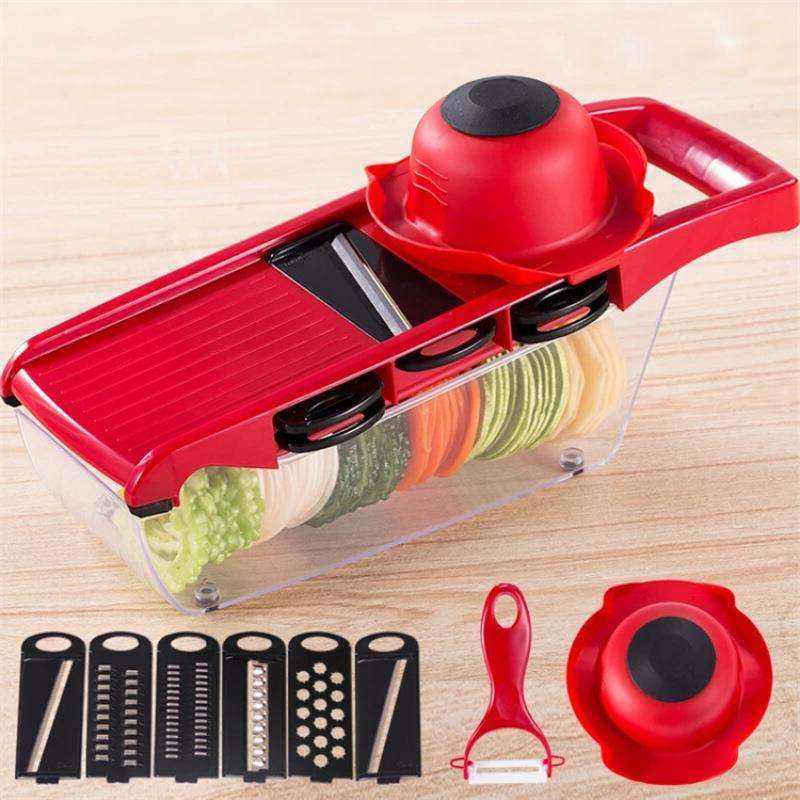 Creative household goods practical daily necessities department store kitchen small tools daily household items